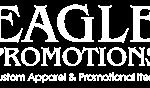 Eagle Hybrid Logo 175