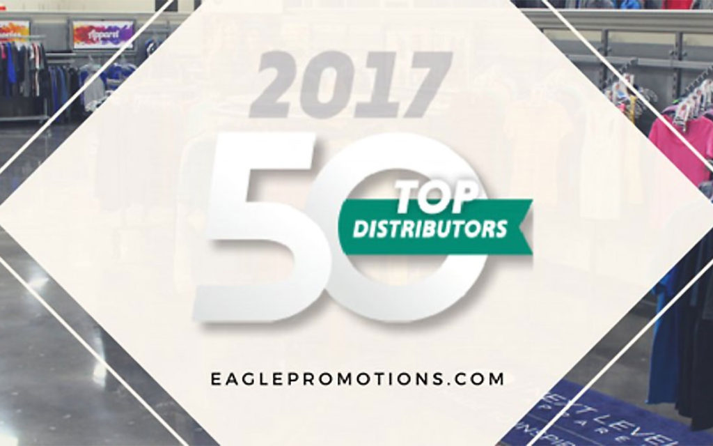 top50-distributors